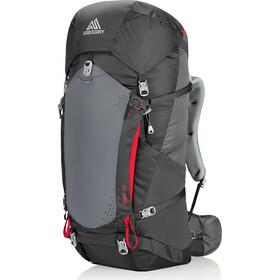Gregory Zulu 55 Backpack M feldspar grey